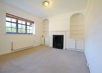 Thumbnail 2 bed flat to rent in Midholm Close, London