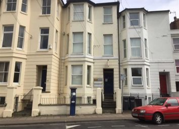 Thumbnail Office to let in Park Road, Gloucester