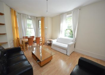Thumbnail 2 bedroom flat to rent in Greencroft Gardens, London