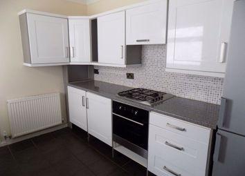 Thumbnail 2 bed property to rent in Phillip Street, Manselton, Swansea