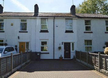 Thumbnail 3 bed terraced house to rent in 215 Vicarage Road, Kings Heath, Birmingham