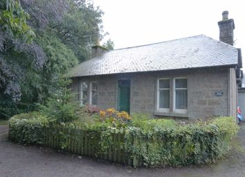 Thumbnail 2 bed cottage for sale in Thorn Farm, Alyth, Perthshire