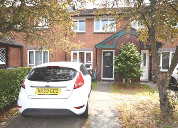 3 bed property to rent in Carronade Place, London SE28