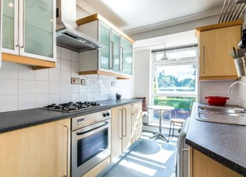 Thumbnail 2 bed flat for sale in The Squirrels, Lewisham