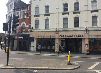 Thumbnail Office to let in Silver Street, Enfield Town