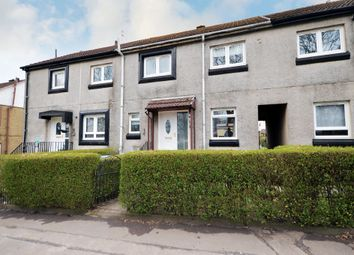 Thumbnail 3 bedroom property for sale in 72 Castlebay Street, Glasgow