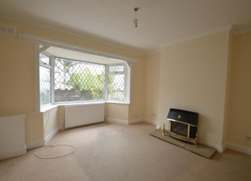 2 bed semi-detached house to rent in Reservoir Road, Selly Oak, Birmingham B29