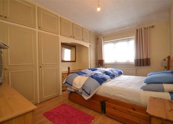 Thumbnail Room to rent in Whitton Avenue West, Northolt