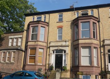 Thumbnail 2 bed flat for sale in Livingston Avenue, Liverpool