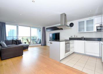Thumbnail 2 bedroom flat to rent in Winchester Road, Hampstead