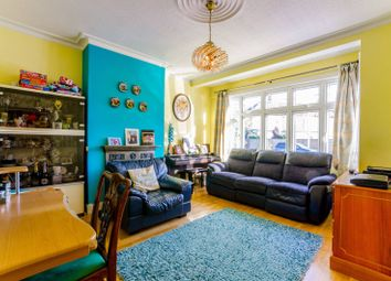 Thumbnail 3 bedroom property for sale in Sandringham Road, Wood Green