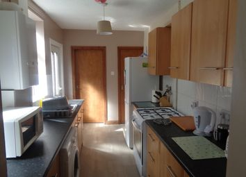 Thumbnail 1 bed terraced house to rent in Room 4 - Lilly Lane, Abram Wigan