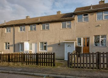 Thumbnail 3 bed terraced house to rent in Heather View, Skipton