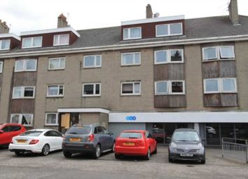 Thumbnail 3 bed flat for sale in Rankine Street, Johnstone