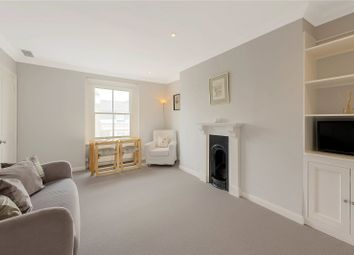2 bed maisonette to rent in Sussex Street, Pimlico, London SW1V