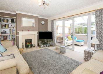 3 bed semi-detached house for sale in Brook Street, Old Quarter, Stourbridge DY8