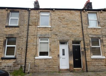 Thumbnail 2 bed property to rent in Dunkeld Street, Lancaster
