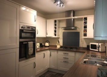 Thumbnail 3 bed property for sale in 9, Toulmin Close, Catterall, Preston, Lancashire