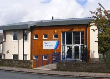 Thumbnail Office for sale in St George's Road, The Bradbury Centre, Millom