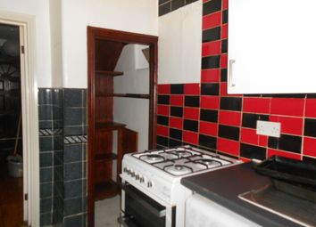 Thumbnail 5 bed semi-detached house to rent in Avondale Avenue, Neasden