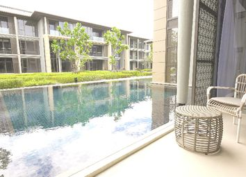 Thumbnail 2 bedroom apartment for sale in Mai Khao, Phuket, Southern Thailand