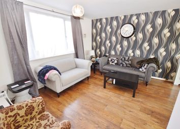Thumbnail 3 bed property to rent in Langdon Crescent, London