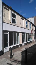 Thumbnail Office to let in Dalkeith Place, Kettering