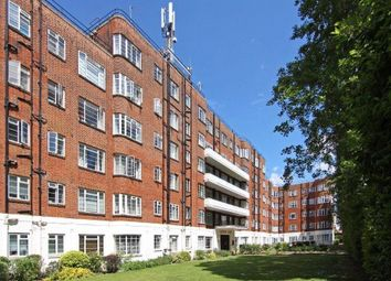 Thumbnail Flat for sale in Wyke Road, Raynes Park, London