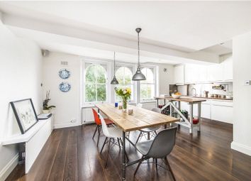 2 bed maisonette for sale in Colville Square, Notting Hill, London W11
