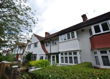 5 bed property to rent in Princes Avenue, Acton W3