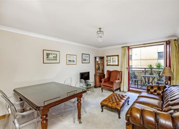 Thumbnail 2 bed flat for sale in Vestry Court, Monck Street, Westminster, London