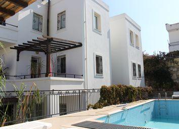 Thumbnail 2 bed apartment for sale in Gumbet, Bodrum, Aydın, Aegean, Turkey