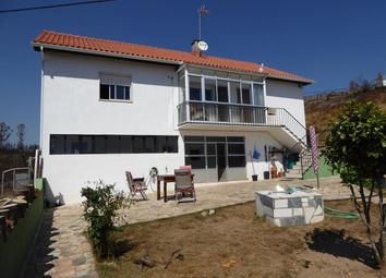 Thumbnail 4 bed detached house for sale in Cernache Do Bonjardim, Cernache Do Bonjardim, Nesperal E Palhais, Sertã, Castelo Branco, Central Portugal
