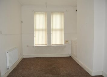 Thumbnail 2 bedroom terraced house for sale in Lillian Road, Anfield, Liverpool