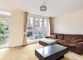 3 bed terraced house to rent in Waverton Road, London SW18