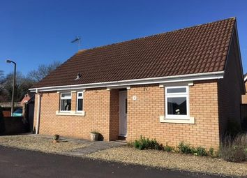 Thumbnail 2 bed bungalow to rent in Cottle Mead, Corsham