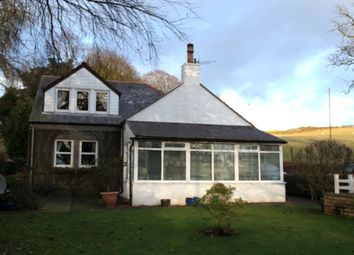 Thumbnail 2 bed detached house for sale in Mouswald, Dumfries
