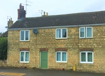 Thumbnail Property to rent in High Street, Weldon, Corby
