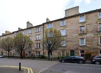 Thumbnail 1 bedroom flat for sale in 26 (3F3) Fowler Terrace, Polwarth, Edinburgh