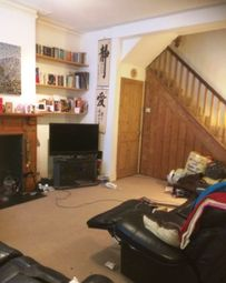 Thumbnail 5 bedroom shared accommodation to rent in Harold Road, Edgbaston, West Midlands