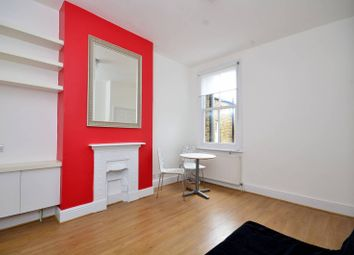 Thumbnail 1 bed flat to rent in Barnard Mews, Between The Commons