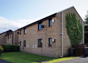 Thumbnail 1 bedroom flat for sale in Eavestone Grove, Harrogate, North Yorkshire