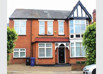 Thumbnail Property for sale in Flat 5, 1 Butler Avenue, Middlesex