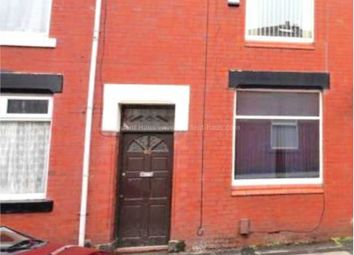 Thumbnail 4 bed property for sale in Abson Street, Oldham