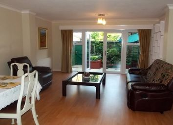 3 bed town house to rent in Roper Road, Canterbury CT2