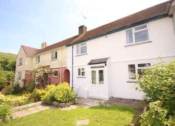 Thumbnail 4 bed property for sale in Coombe Park, Cawsand, Torpoint