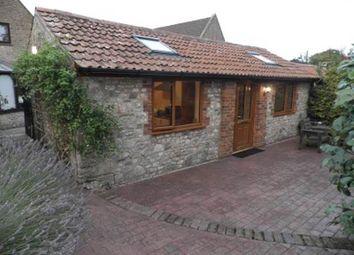 Thumbnail 1 bedroom property to rent in Binegar, Nr Radstock, Somerset