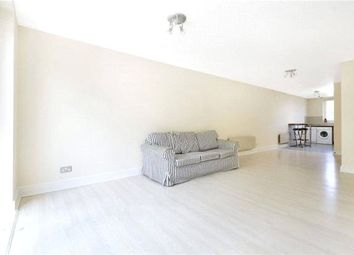 Thumbnail 2 bed flat to rent in Milligan Street, London