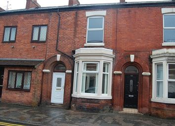 Thumbnail 2 bed property to rent in Waterloo Road, Ashton-On-Ribble, Preston