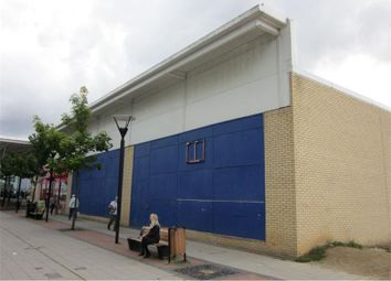 Thumbnail Retail premises to let in C2, The Parade, Greenwell Road, Newton Aycliffe, County Durham, England